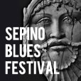 Sepino Blues Festival
